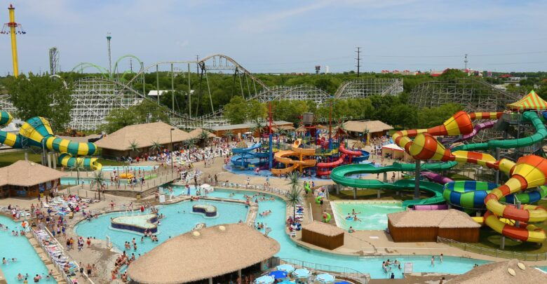 Episode 009 Workamping Opportunity With Adventureland Resort The Workamper Show Podcast